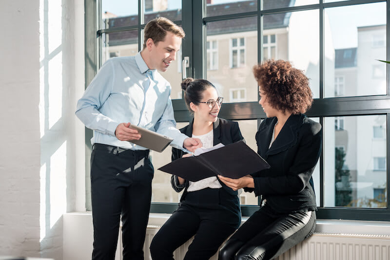 Dossier : qu'est-ce que le capital social d'une entreprise