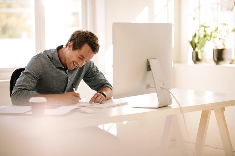 Dossier : quel organisme du secteur publique vous accompagne lors de la création de votre entreprise