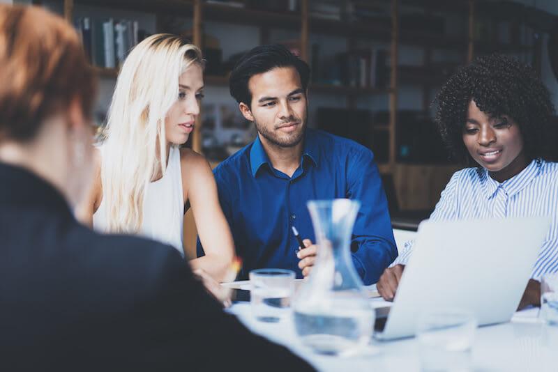 Dossier : les avantages de la domiciliation d'entreprise en ligne à lyon
