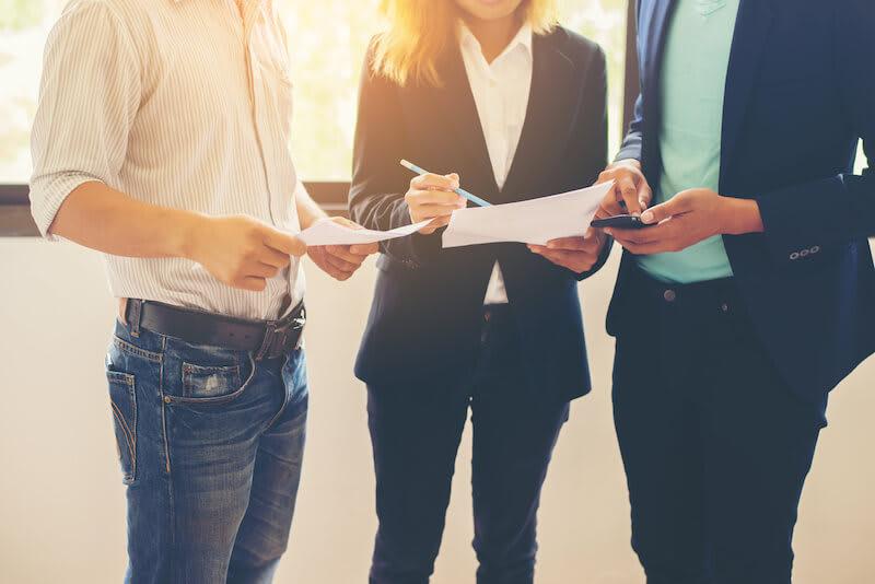 Dossier : toutes les informations sur essentielles sur la procédure de sauvegarde d'une entreprise
