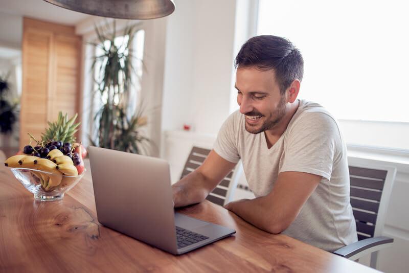 Dossier : la facturation électronique pour les entreprises, règles et obligations