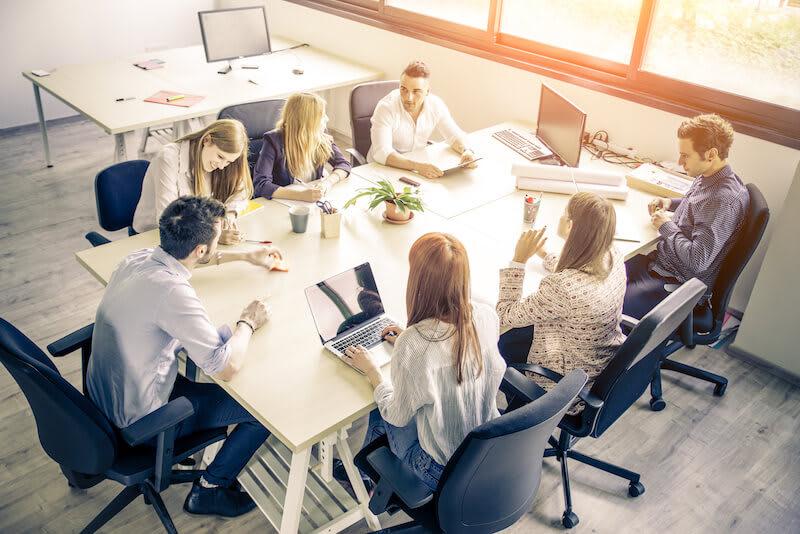 Dossier : action startups les mesures phares pour les nouveaux entrepreneurs