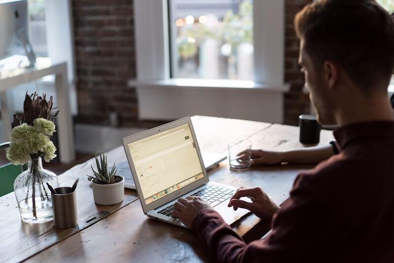Dossier : les démarches à effectuer après la création d'une entreprise