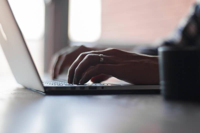 Dossier : transformer une micro-entreprise en EURL, la procédure à suivre