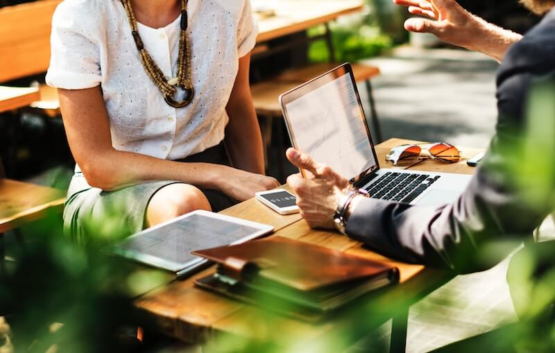 Dossier :  les avantages de la domiciliation d'entreprise pour une SAS