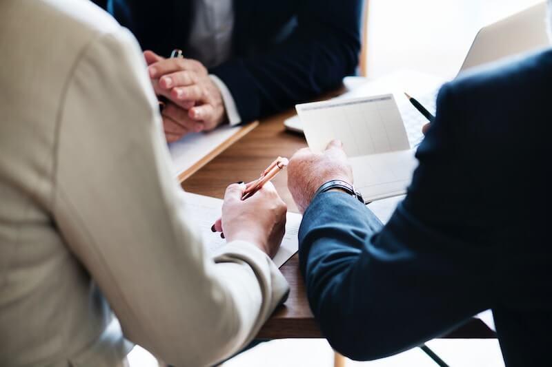 Dossier : qu'est ce qu'un examen de comptabilité pour une entreprise ?