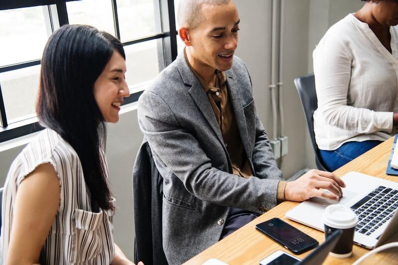 Dossier : rôles et missions des CCI pour les entrepreneurs