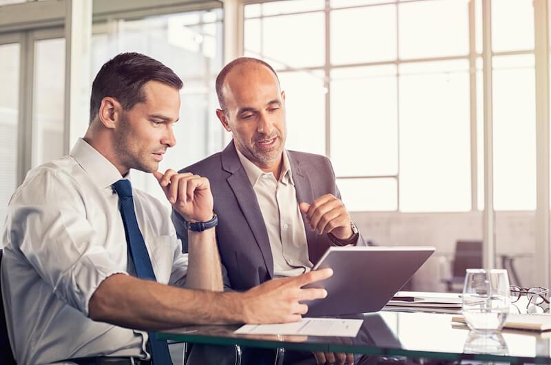 Dossier : les avantages de la domiciliation d'entreprise pour une SASU