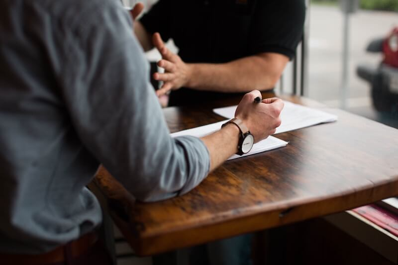 Dossier : les aides à reprise d'entreprise, conditions d'obtention et explications