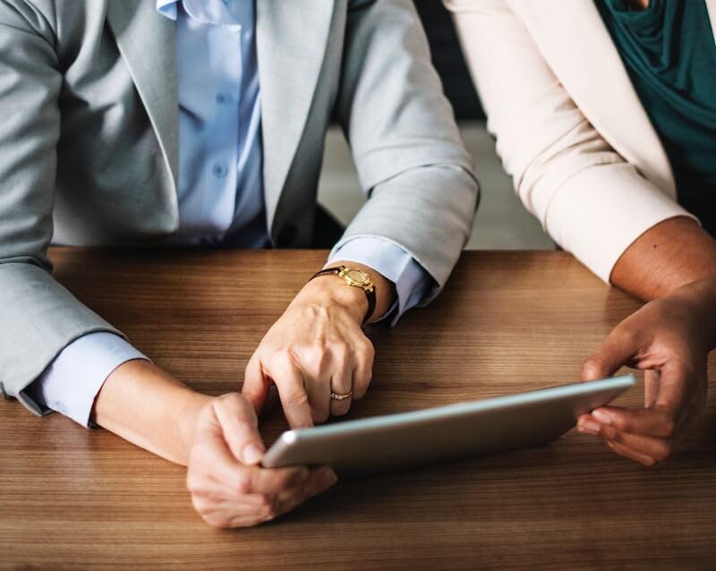 Dossier : le coût des formalités de création d'entreprise