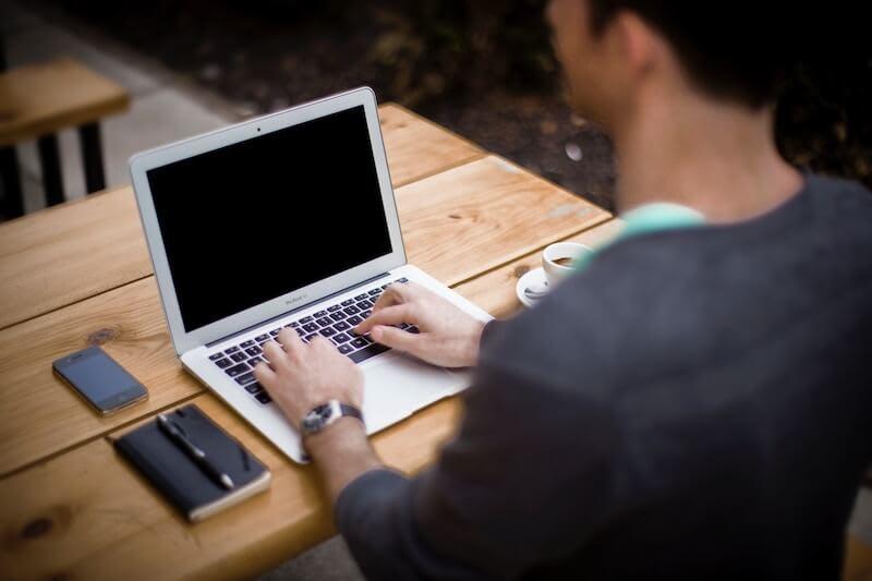 Dossier : modifier les statuts d'une entreprise, fonctionnement