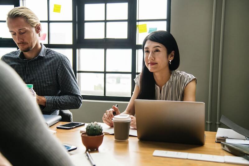 Dossier : Les avantages de la domiciliation d'entreprise pour une SARL