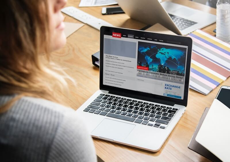 Dossier : la couverture sociale pour un micro-entrepreneur
