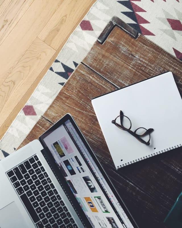 Dossier : 3 aides à la création d'entreprise