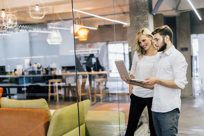 Dossier : les avantages de la domiciliation d'entreprise pour les micro-entreprises