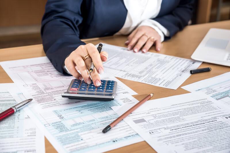 Dossier : SAS fiscalité et imposition des bénéfices