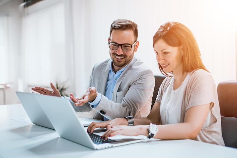 Dossier : les étapes de création d'une entreprise !