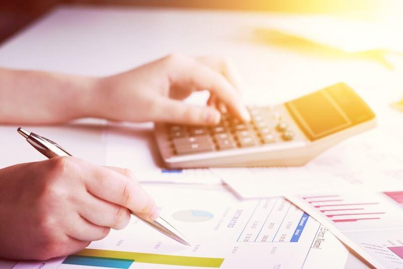 Dossier : fiscalité et imposition des bénéfices pour une EURL