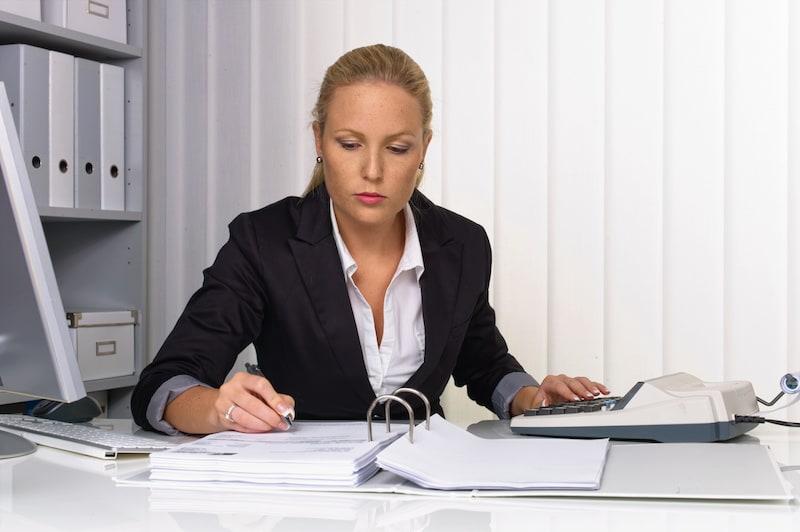 Dossier : les obligations comptables d'une SASU