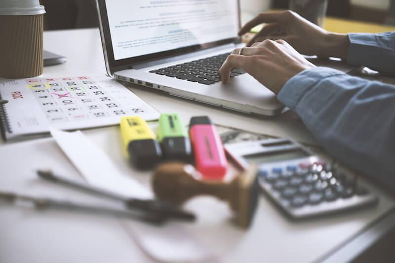 Dossier : tout savoir sur le statut spécifique du micro-entrepreneur