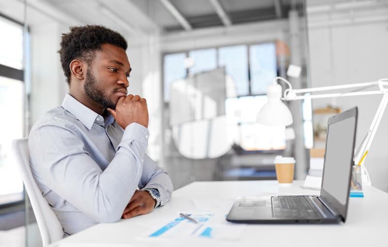 Dossier : différence entre personne morale et personne physique en entreprise