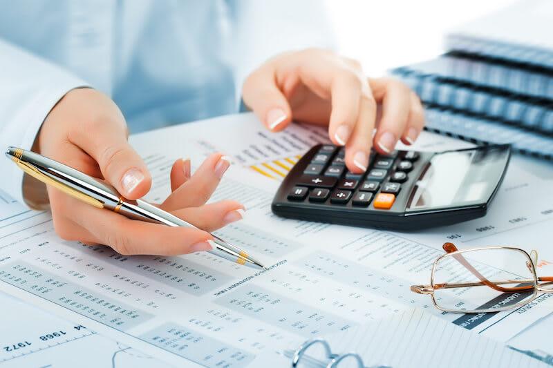 Dossier : le paiement des cotisations pour un auto-entrepreneur / micro-entrepreneur