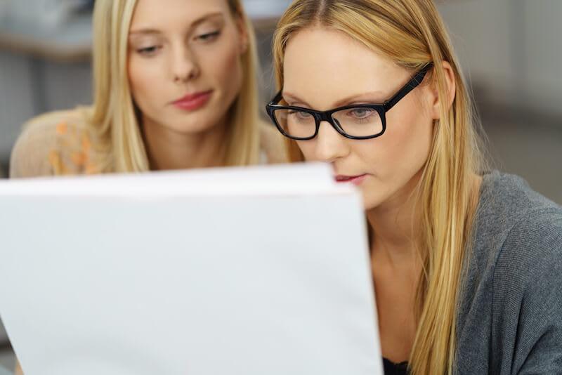 Dossier : créer une entreprise en france lorsque l'on est étranger