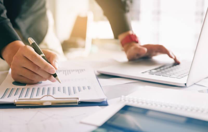 Dossier : dates et échéances de l'agenda fiscal des entreprises 2018