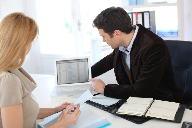 Dossier : minimiser les risques lors de la création d'une entreprise