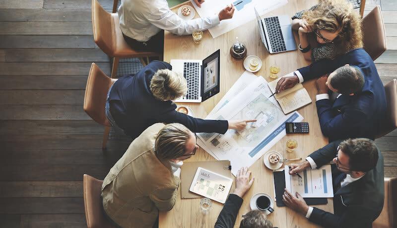 Dossier : le financement participatif pour développer son projet d'entreprise