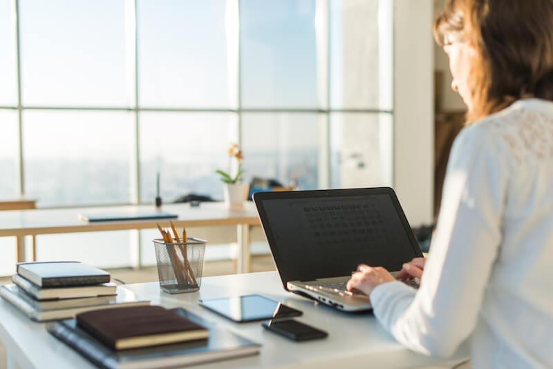 Dossier start-up : les secteurs en vogue