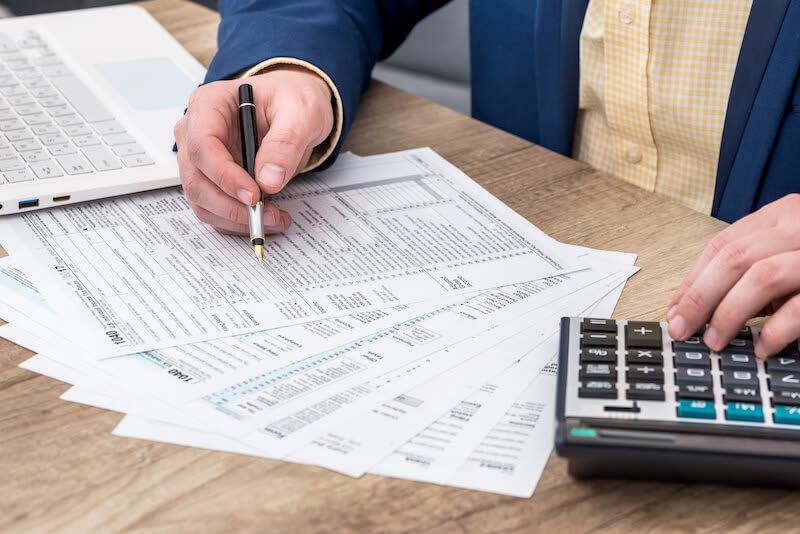 Dossier : l'imposition des dividendes en SARL