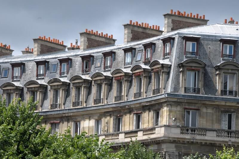 Dossier : pourquoi implanter son siège social à Paris ?