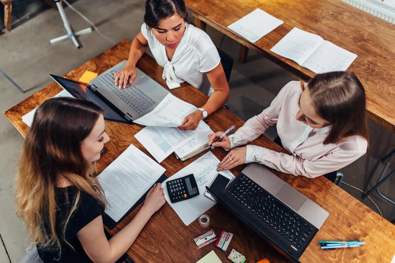 Dossier : définition et particularités des entreprises familiales