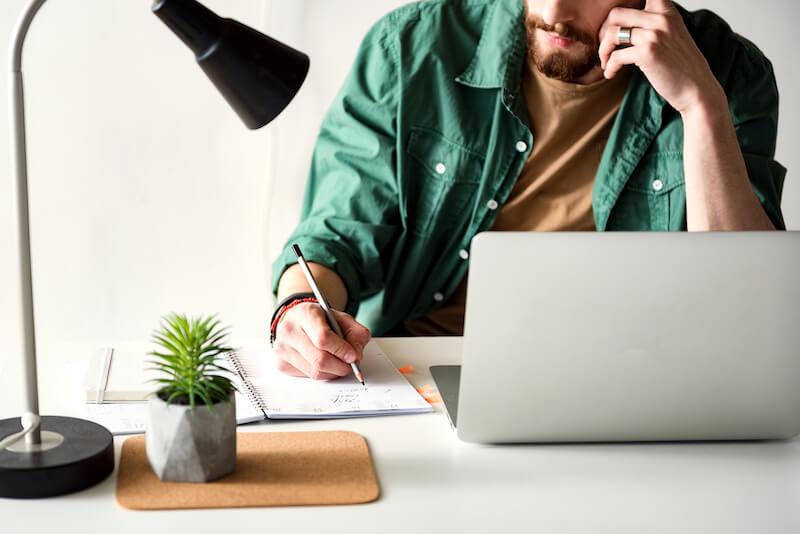 Dossier : la boite à outils freelance pour 2019
