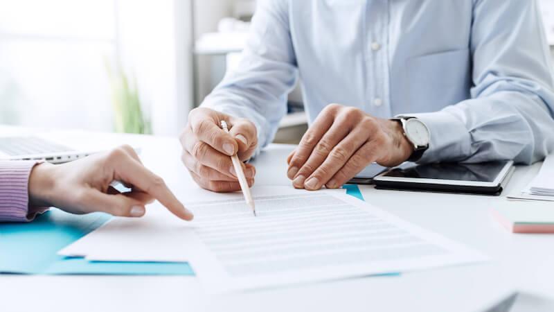 Dossier : vendre une entreprise, comment en informer les salariés ?