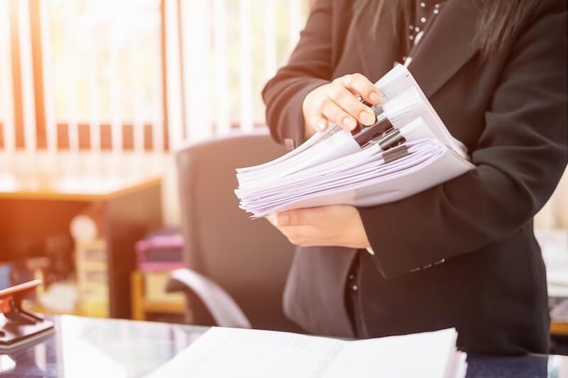 Dossier : comment rédiger des statuts pour son entreprise ?