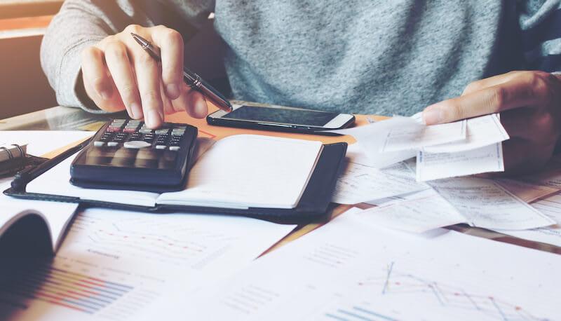 Dossier : la création d'entreprise et les aides financières, top 5 des villes