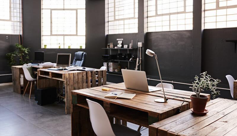 La domiciliation de votre SASU reste la meilleure solution pour valoriser votre entreprise.