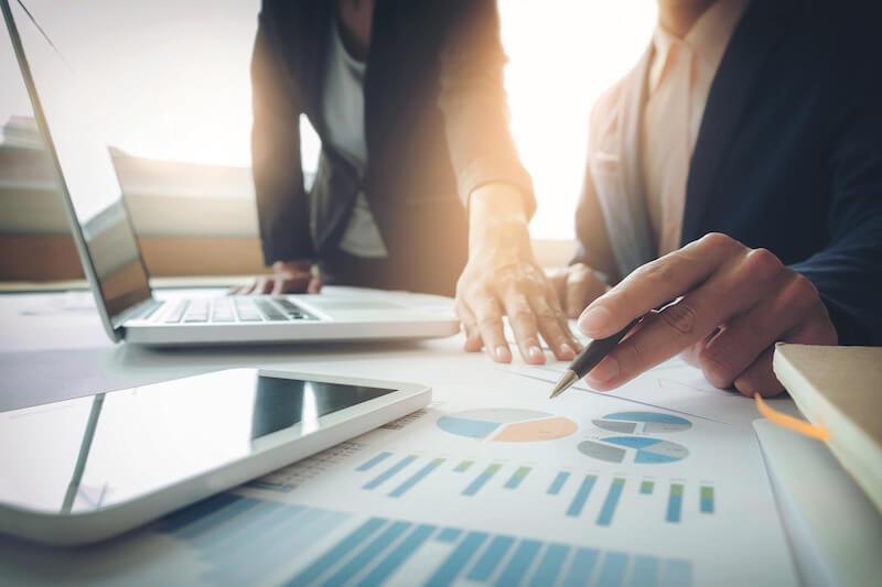L'EURL offre l'une des plus grandes autonomie de gestion parmi toutes les formes juridiques d'entreprises.