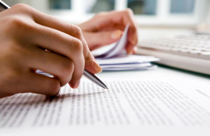 La modification d'annonces légales constitue une étape importante de la vie d'une entreprise.