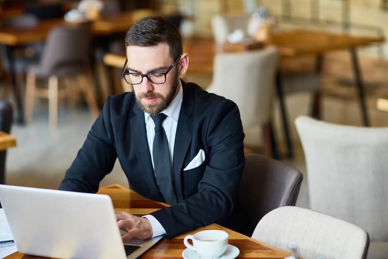 Protection sociale des créateurs d'entreprises : tout savoir grâce à notre guide complet !