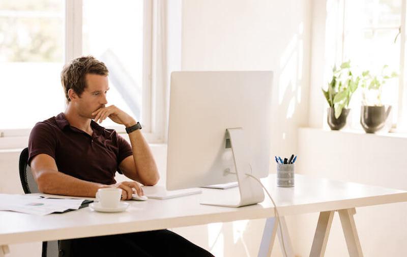 Micro-entrepreneur : domiciliez votre activité !