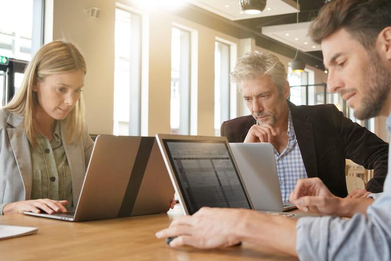 Domiciliation d'entreprise : évitez les pièges ! Domiciliez votre entreprise avec SeDomicilier.fr