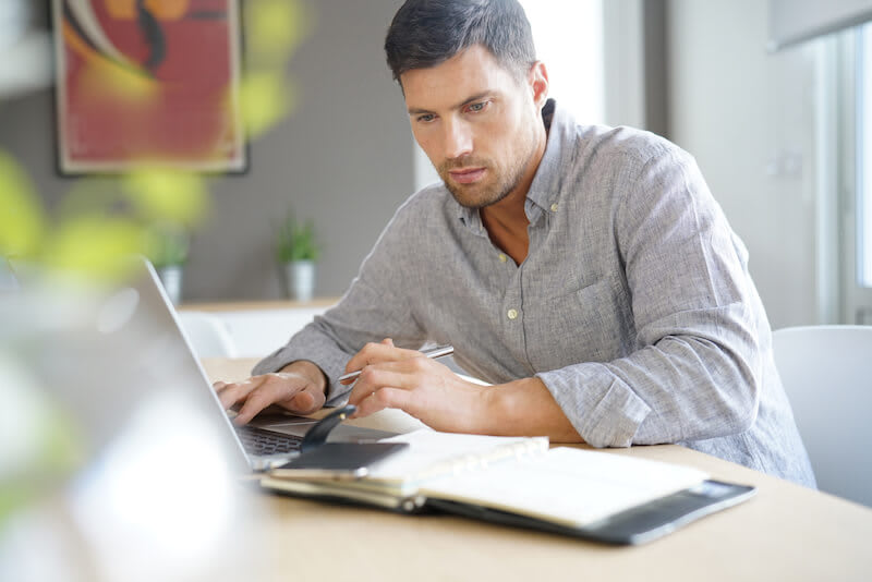 Domiciliez votre entreprise en quelques minutes grâce à SeDomicilier.fr