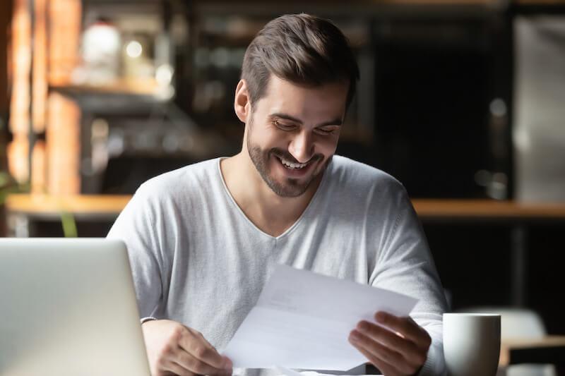 Une gestion de courrier en ligne pour son entreprise c'est possible pour un tarif très accessible