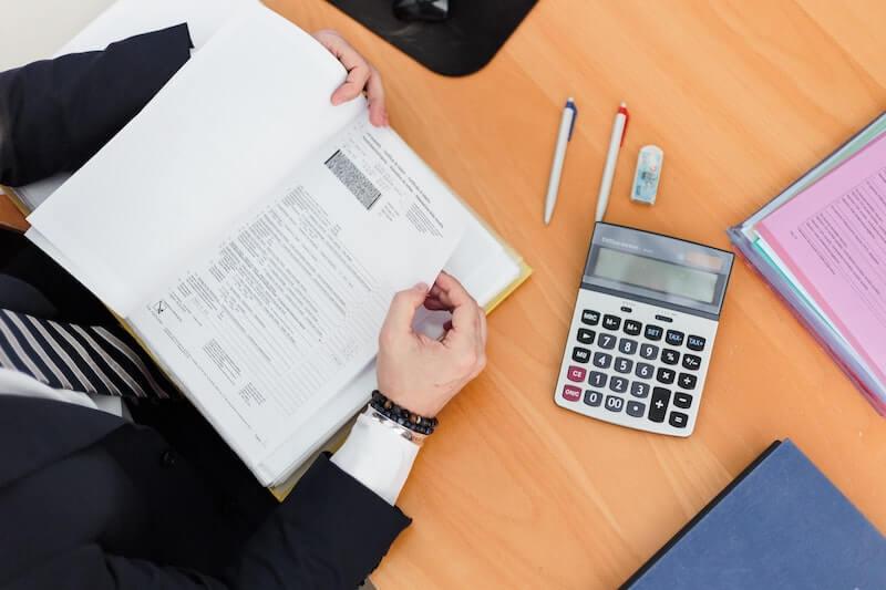 Tous nos conseils pour choisir l'expert-comptable qui vous correspond !