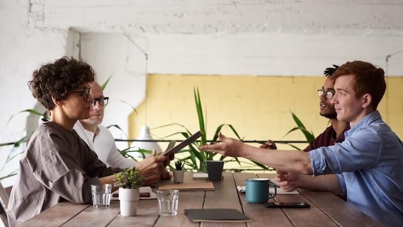 Tous les détails d'une Entreprise Unipersonnelle à Responsabilité Limitée