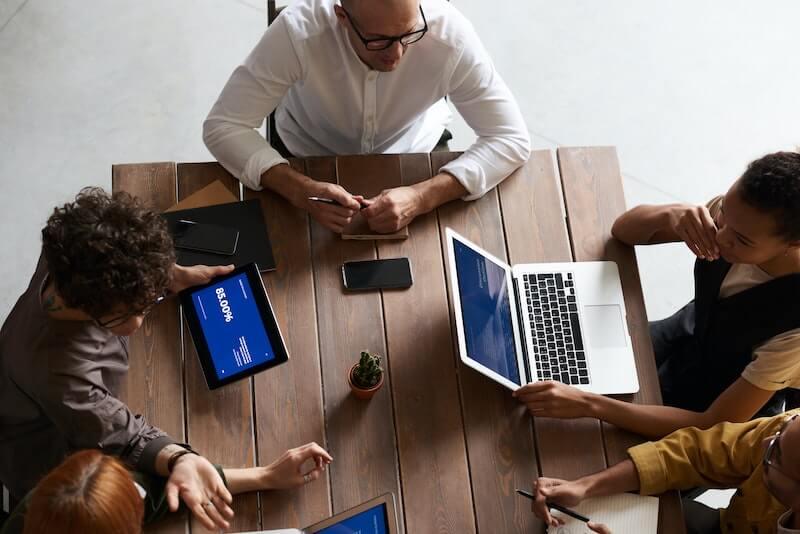 L'adresse de votre siège social est un choix capital pour votre entreprise