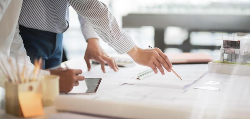 Conseiller immobilier indépendant : quelle forme juridique est adaptée à votre projet ?